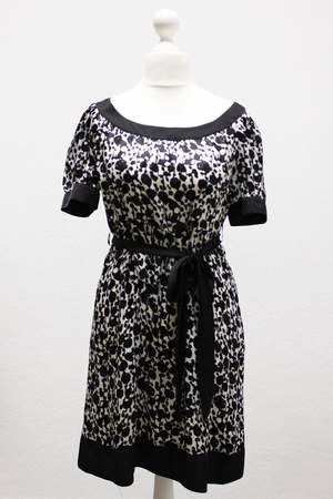 zara-black-white-print-silk-dress-profile.jpg
