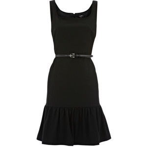 oasis-black-frill-belted-dress-profile.jpg