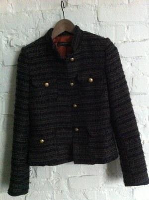 zara-tweed-grey-wool-military-blazer-profile.jpg