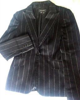 zara-black-blazer-with-white-stripes-profile.jpg