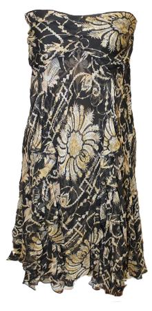 diane-von-furstenberg-silk-floral-strapless-dress-profile.png