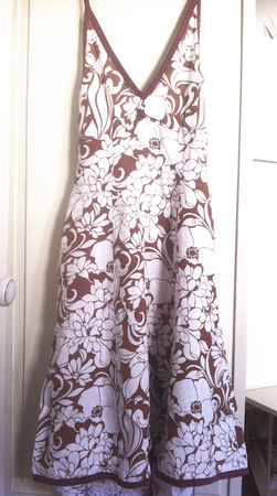 oasis-brown-and-white-linen-floral-dress-profile.jpg