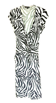 warehouse-zebra-print-wrap-dress-profile.jpg