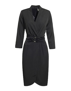 reiss-lorna-wrap-front-trim-dress-profile.jpg