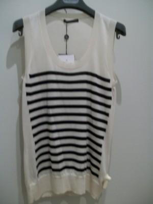 alexander-mcqueen-breton-striped-knit-vest-profile.jpg