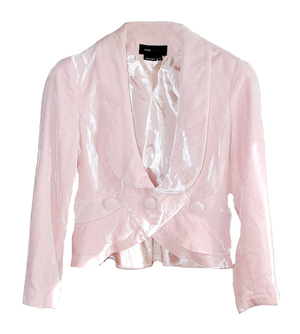 bcbg-max-azria-pink-crushed-velvet-cropped-jacket-profile.jpg