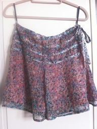 french-connection-silk-floral-mini-skirt-profile.jpg