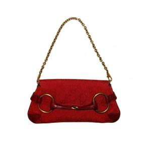 gucci-canvas-red-horsebit-evening-clutch-profile.jpg