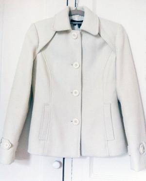 zara-ivory-wool-mix-jacket-profile.jpg