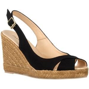 jaeger-louise-shoe-profile.jpg