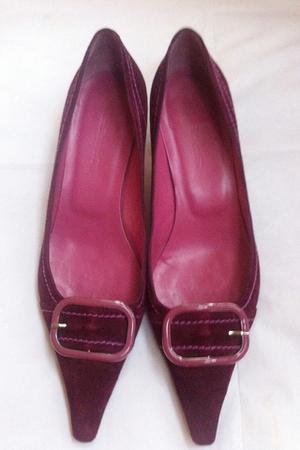 lk-bennett-pollyanna-shoes-profile.jpg