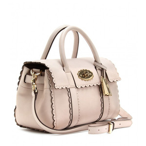 mulberry-cookie-small-bayswater-leather-satchel-profile.jpg