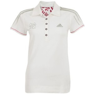 adidas-london-2012-womans-polo-shirt-profile.jpg