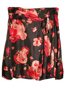 nicole-farhi-floral-print-skirt-profile.jpg