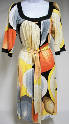 flora-kung-patterned-silk-dress-with-belt-profile.jpg