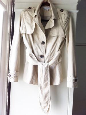 zara-basic-short-trench-jacket-profile.jpg