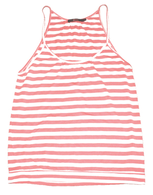 reiss-stripe-tank-top-profile.jpg
