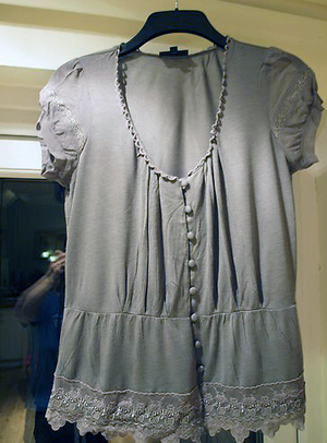 whistles-grey-silk-button-front-blouse-profile.jpg