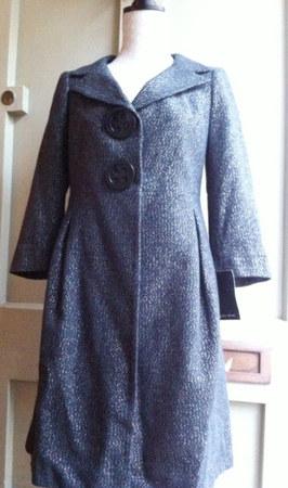 zara-charcoal-dress-coat-profile.jpg
