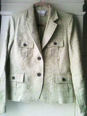 zara-silk-safari-jacket-profile.jpg
