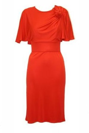 issa-red-silk-jersey-dress-profile.jpg