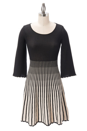 french-connection-tellin-knit-dress-profile.jpg