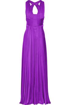 issa-silk-chiffon-gown-profile.jpg