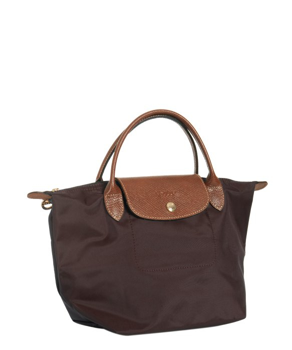 longchamp-brown-chocolate-nylon-le-pliage-small-folding-tote-product-1-2313819-0-074275052-normal.jpg