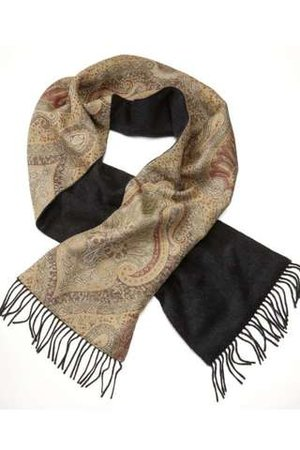 katherine-hooker-paisley-and-cashmere-scarf-profile.jpg