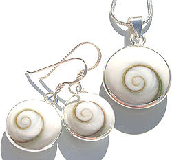 eye-of-shiva-shell-earrings-profile.jpg