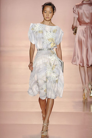 jenny-packham-spring-2011-floral-dress-profile.jpg