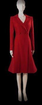 catherine-walker-marianne-coat-dress-profile.jpg