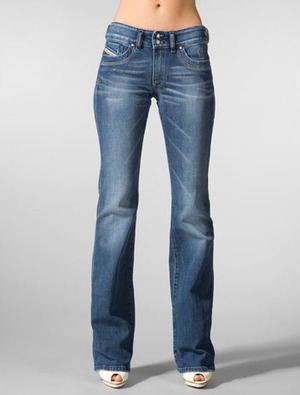 diesel-ronhar-bootcut-jeans-in-medium-wash-profile.jpg