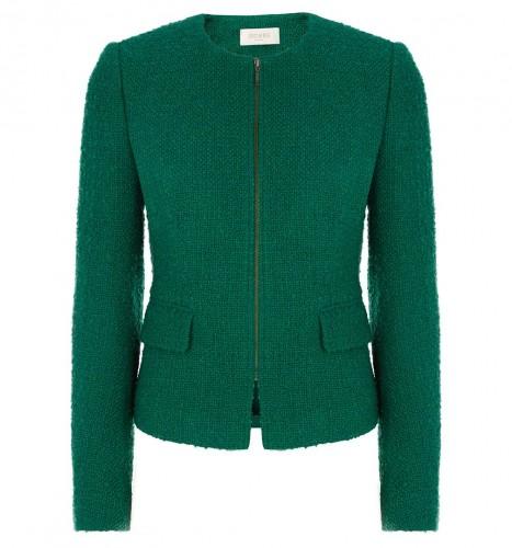 hobbs-green-suit-kate-middleton-wpcf_467x500.jpg