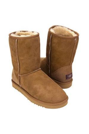 ugg-classic-short-boots-profile.jpg