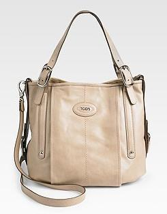 tods-provence-sacca-media-bag-profile.jpg