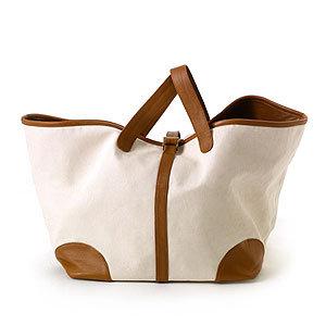 meli-melo-cappuccino-bag-profile.jpg