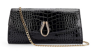 aspinal-of-london-eaton-clutch-with-chain-profile.jpg