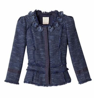 rebecca-taylor-tweed-suit-top.jpg