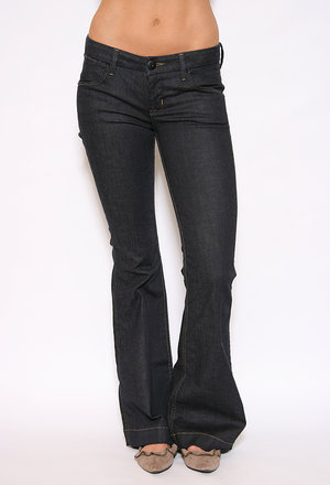 hudson-reilly-5-pocket-flare-jeans-profile.jpg
