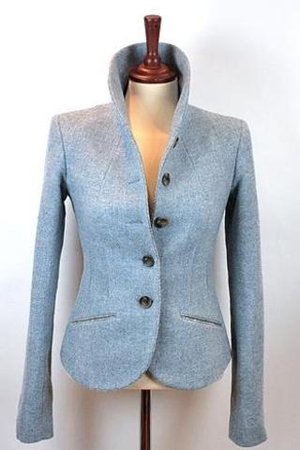 katherine-hooker-alexandra-jacket-profile.jpg