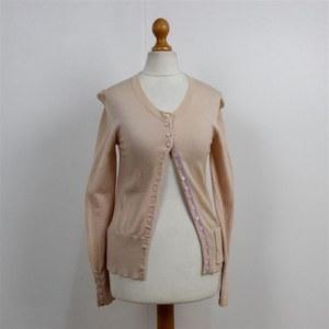 whistles-pink-wool-blend-cardigan-profile.jpg