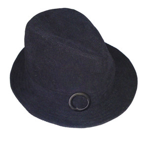monsoon-corduroy-hat-profile.jpg