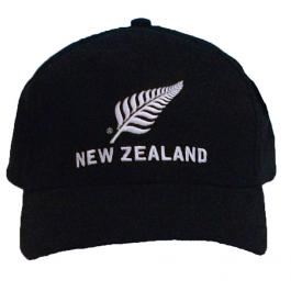 nz-fern-cap.jpg