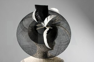 philip-somerville-black-and-white-hat-with-feather-detail-profile.jpg
