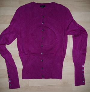hobbs-cashmere-cardigan-profile.jpg