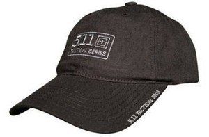511-tactical-crosswind-cap-profile.jpg
