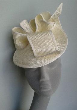 jane-corbett-spring-2012-hat-profile.jpg