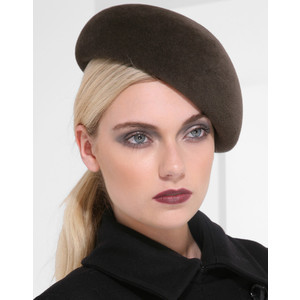 philip-treacy-brown-beret-profile.jpg