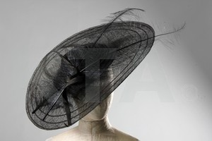 philip-somerville-aurora-picture-hat-profile.jpg
